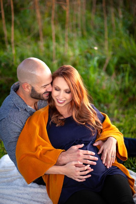 """wilmington, nc maternity photos"", ""maternity photos durham nc"", ""durham maternity photos"", ""maternity photos wilmington"", ""raleigh maternity photos"""