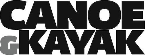 canoe-_-kayak-logosmall