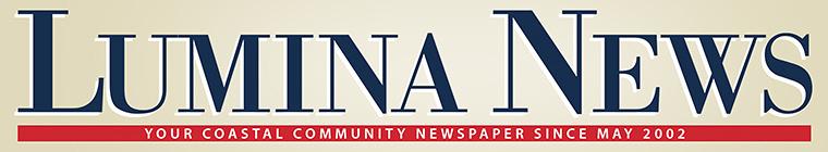 lumina_news_logo