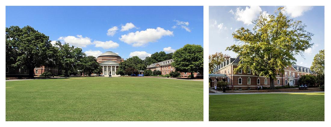 """Duke East Campus"", ""portrait photos durham nc"", ""family photos durham nc"""