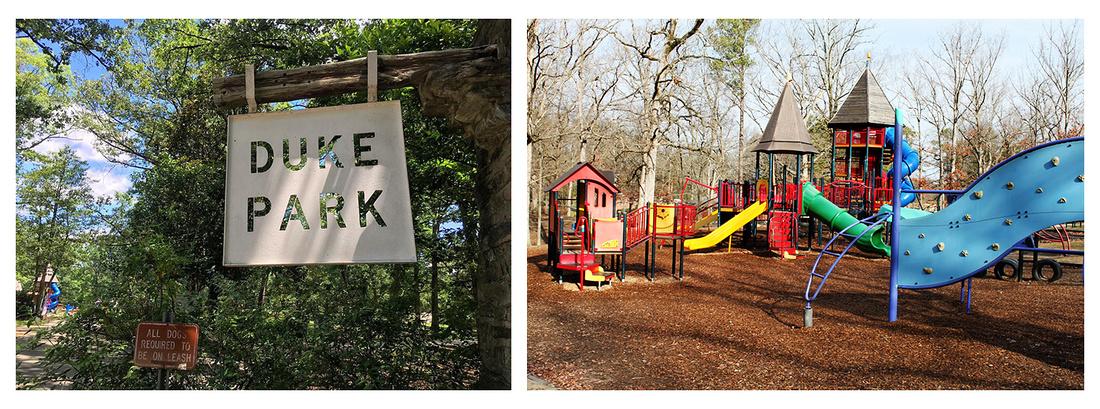 """Duke Park"", ""Family photos Durham NC"", ""Durham NC family photos"""