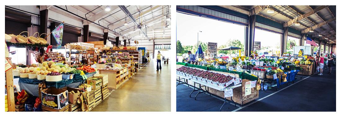 """NC Farmer's Market"", ""Raleigh NC family photos"", ""raleigh nc family outings"""