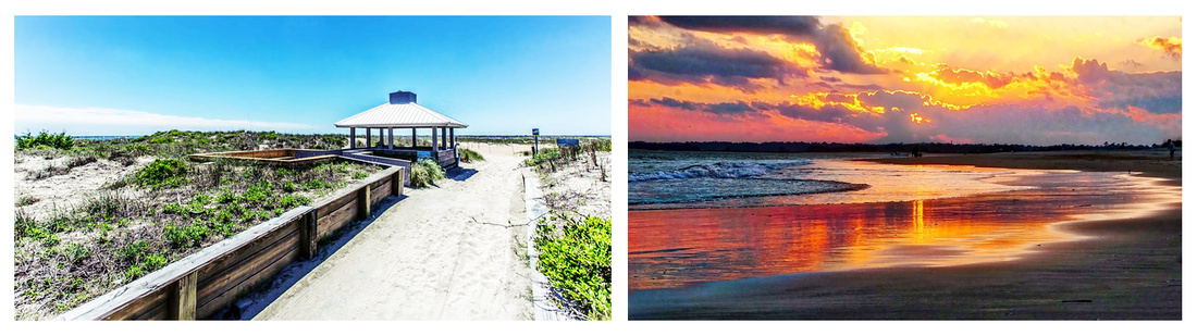 """""""Wrightsville Beach, NC"""" """"South end Wrightsville Beach"""", """"Wrightsville Beach family photos"""", """"Engagement photos Wrightsville Beach"""","""