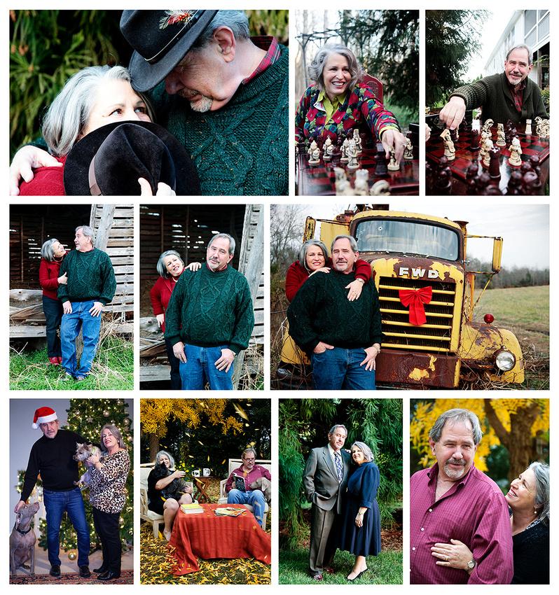 """""""portrait photographer Durham NC"""", """"portrait photography durham"""" """"family christmas photos durham nc"""""""
