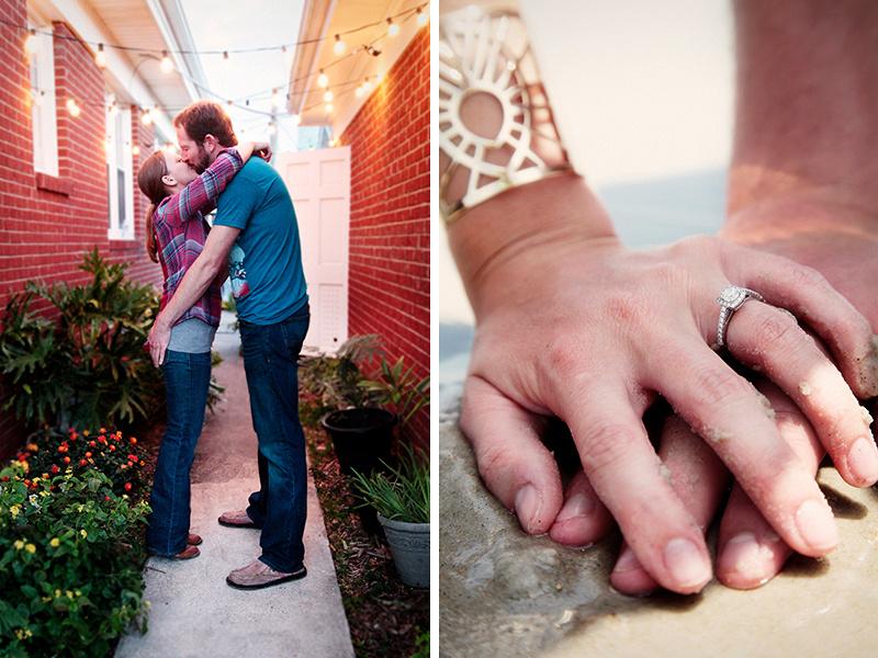 """durham engagement photos"" ""engagement photos durham"" ""raleigh engagement photos"" ""engagement photos raleigh"" ""engagement photos wilmington"" ""wilmington engagement photos"""