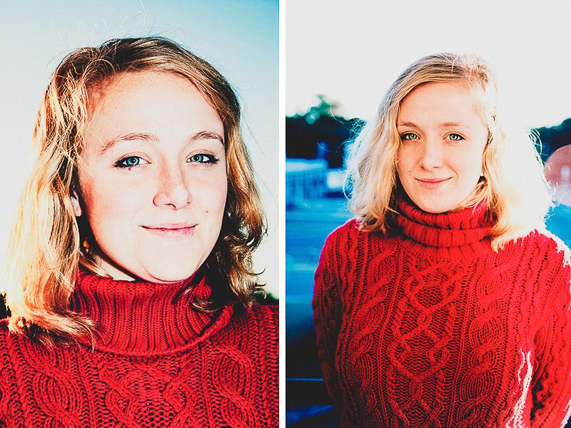 """durham portrait photographer"" ""durham portrait photography"" ""raleigh portrait photographer"" ""portrait photography raleigh"" ""portrait photography wilmington"" ""wilmington portrait photographer"""
