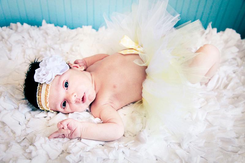 """durham maternity photographer"" ""maternity photos durham"" ""newborn photos durham"" ""durham newborn photographer"" ""wilmington maternity photographer"" ""maternity photos wilmington"" ""newborn photos wilmin"