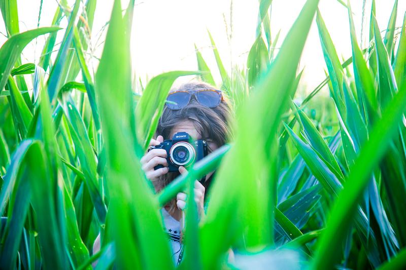 """durham photographer,"" ""photographer durham"", ""nc photographer"", ""nc travel photography"", ""nc photojournalist"", ""nc freelance photographer"", ""freelance photographer durham"", ""bath nc"", ""lifestyle phot"